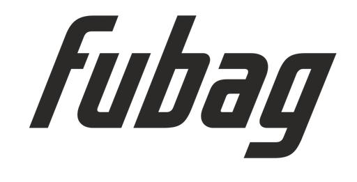 Fubag logo