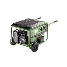 Greengear GE-7000